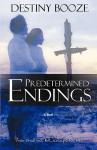 Predetermined Endings - Destiny Booze