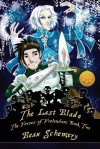 The Last Blade [Library Edition] - Beau Schemery