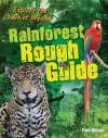 Rainforest Rough Guide - Paul Mason