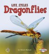 Dragonflies - Robin Nelson