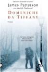 Domeniche da Tiffany - James Patterson, Elisa Frontori, Gabrielle Charbonnet