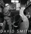 David Smith: A Centennial - David Smith, Carmen Giménez