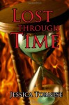 Lost Through Time - Jessica Tornese