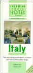 Italy: Charming Small Hotels, 1995 - Chris Gill