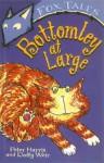 Bottomley at Large - Peter Harris