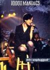 10,000 Maniacs: MTV Unplugged - Music Sales Corp.