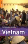 The Rough Guide to Vietnam - Jan Dodd, Mark Lewis, Ron Emmons