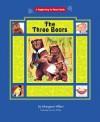 The Three Bears - Margaret Hillert
