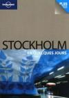 Stockholm en quelques jours - Becky Ohlsen, Lonely Planet