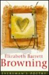 Elizabeth B Browning Eman Poet Lib #43 - Elizabeth Barrett Browning, Colin Graham