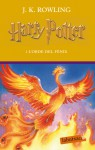 Harry Potter i l'orde del Fènix - J.K. Rowling