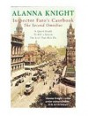 Inspector Faro's Casebook: The Second Omnibus - Alanna Knight