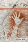 Anthropology - Susan A. Ross