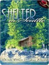 Shelter in Seattle - Rhonda Gibson, Jean Kincaid
