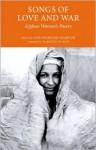 Songs of Love and War: Afghan Women's Poetry - Sayd Majrouh, Marjolijn De Jager
