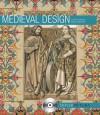 Medieval Design - Dover Publications Inc.