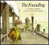 The Foundling - Carol Carrick, Donald Carrick
