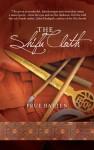 The Shifu Cloth - The Chronicles of Eirie - Prue Batten