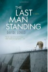 The Last Man Standing - Davide Longo, Silvester Mazzarella