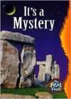 It's a Mystery - Sharon Dalgleish