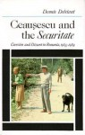 Ceausescu And The Securitate: Coercion And Dissent In Romania, 1965 1989 - Dennis Deletant