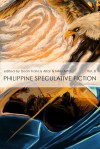 Philippine Speculative Fiction Vol.8 - Dean Francis Alfar, Nikki Alfar