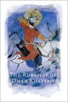 The Rubaiyat of Omar Khayyam (B&N Hardcover) - Omar Khayyám