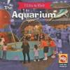 The Aquarium - Jacqueline Laks Gorman