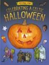 Celebrating A Celtic Halloween - Gordon Jones, Emily Huws, Sian Lewis, Gwyn Morgan, Geraint Lovgreen