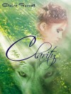 Clarity (Cursed #2) - Claire Farrell