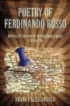 Poetry Of Ferdinando Russo: Revival Of The Poetry Of Ferdinando Russo - Frank Palescandolo, Palescandolo Frank Palescandolo