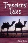Traveler's Tales - Michael Newton