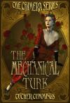 The Mechanical Turk - Tucker Cummings, T.K. Richardson