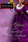 Ein hinreißend verruchter Gentleman (Bridgerton-Reihe, #6) - Julia Quinn