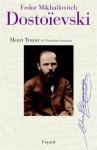 Dostoïevski - Henri Troyat