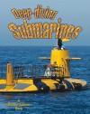 Deep-Diving Submarines - Molly Aloian