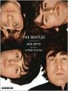 The Beatles: The Biography (Audio) - Bob Spitz, Alfred Molina