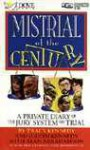 Mistrial of the Century: A Private Diary of the Jury System on Trial (2 Cassettes) - Tracy Kennedy, Judith Kennedy, Alan Abrahamson