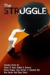 The Struggle - Sheila Hall, rick austin, Zoey Derrick