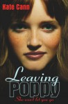 Leaving Poppy - Kate Cann