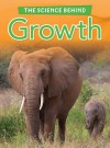 Science Behind Growth - Chris Oxlade