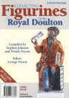 Collecting Figurines from Royal Doulton - George Perrott, Stephen Johnson, Wendy Perrott