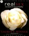 Real Sex: The Naked Truth About Chastity - Lauren F. Winner, Bernadett Dunne