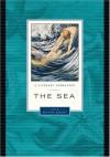 The Sea: A Literary Companion - Wayne Grady
