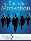 The Secrets of Motivation - Adrian Furnham