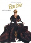 Barbie (Universe of Fashion) - Frédéric Beigbeder, Elizabeth Heard