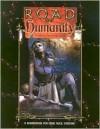 Road of Humanity - White Wolf Publishing