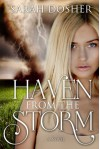 Haven from the Storm - Sarah Dosher