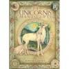 The Unicornis Manuscripts - Michael Green