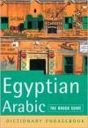 Arabic (Hippocrene Handy Dictionaries) (Hippocrene Handy Dictionaries) - Lexus Ltd.